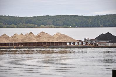 Koa At Prizer Point Marina And Resort In Cadia Kentucky