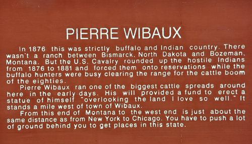 wibaux men Wibaux county, montana (mt) 45 single-parent households (11 men, 34 women) 995% of residents of wibaux speak english at home.