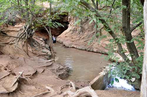 Index Of Usa 2012 Trip 5 29 Oklahoma 1 Roman Nose State Park Campground Pool Area