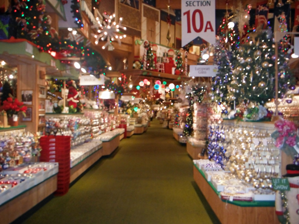 Find 20 Christmas Tree Shops in Michigan. List of Christmas Tree Shops store locations, business hours, driving maps, phone numbers and more/5(75).
