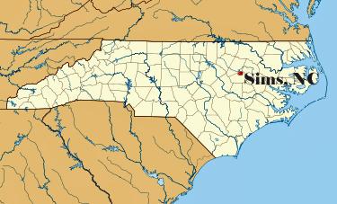 Rock Ridge Campground, Sims, North Carolina on i-95 weather map, i-95 traffic north carolina, dunn north carolina, i-95 boston, i-95 south florida, i-95 map jacksonville, directions to north carolina, i-95 map new york, i-95 florida mile markers, i-95 north carolina shopping, interstate 95 hotels north carolina, i-95 virginia, i-95 map idaho, 95 south north carolina, exit 95 north carolina, i-95 map georgia, fayetteville north carolina, i-95 map massachusetts, hampton inn i-95 north carolina,