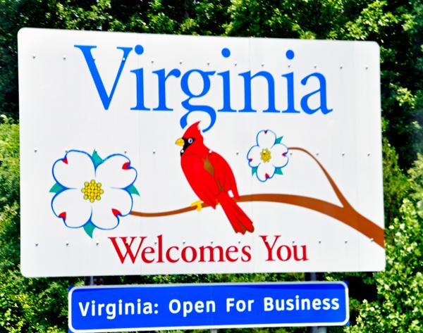 Menu For The Two Rv Gypsies In Virginia August 2014