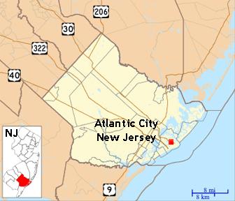 Wealthiest Area In Jersey Channel Islands