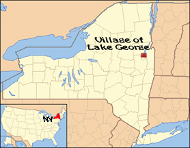 Index of /!USA-trip7-2014/32-lake-george-ny