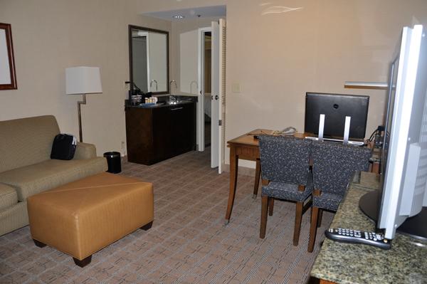Suite Living Room La Jolla Beach Hotels In San Diego California