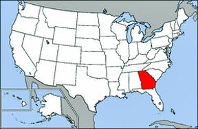 Greensboro Georgia Map.North Shore Resort Lake Oconee Greensboro Ga