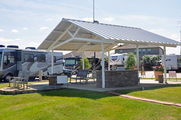 Cheap Travel Trailers For Sale Houston Tx