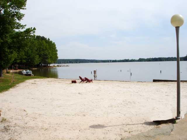 North Shore Resort Lake Oconee Greensboro Ga